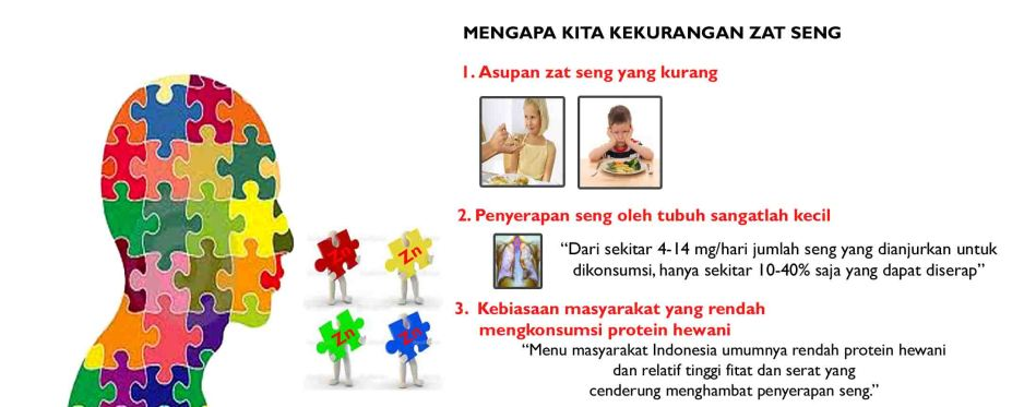 dIARE* *MENCRET.... - PowerPoint PPT Presentation